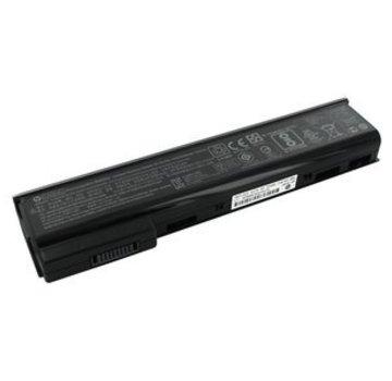 HP HP Laptop Accu 5100mAh voor ProBook 640 G1/645 G1/655 G1/650G1