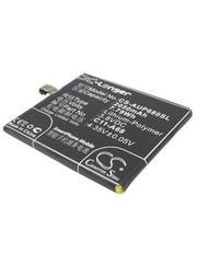 Blu-Basic GSM Accu voor Asus PadFone 2