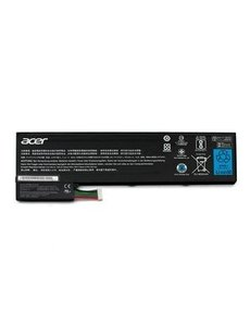 Acer Acer Laptop Accu 4850mAh