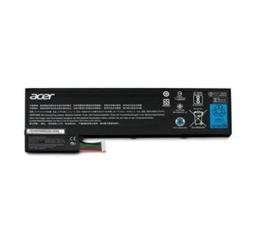 Acer Laptop Accu 4850mAh