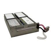 APC APC Replacement Battery Cartridge #132