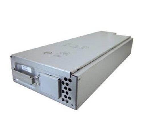 APC APC Replacement Battery Cartridge #118