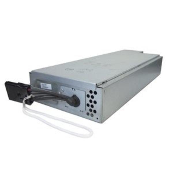 APC APC Replacement Battery Cartridge #117