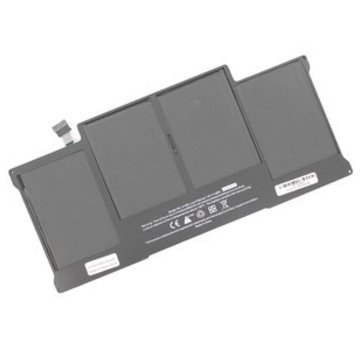 Blu-Basic Laptop Accu 6200mAh voor MacBook Air A1369, A1466