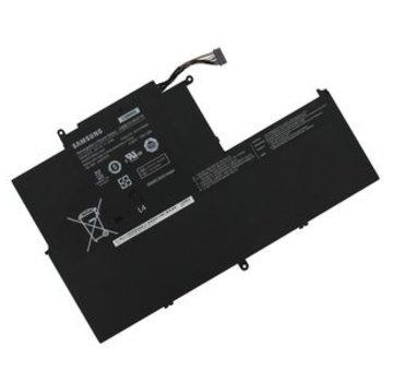 Samsung Samsung Laptop Accu 8100 mAh