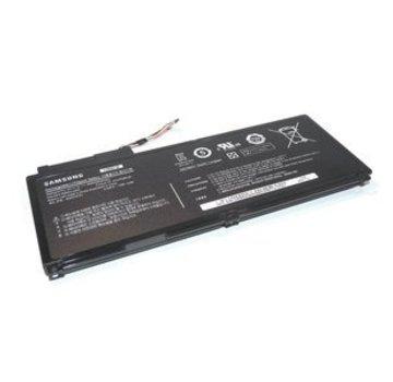 Samsung Samsung Laptop Accu