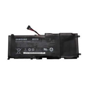 Samsung Samsung Laptop Accu 5400mAh voor Samsung NP700
