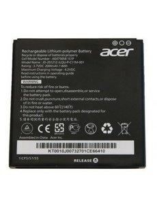 Acer GSM Accu voor Acer Liquid E2