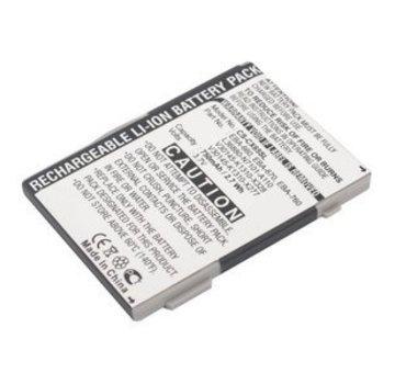 Blu-Basic GSM Accu voor BenQ Siemens A31