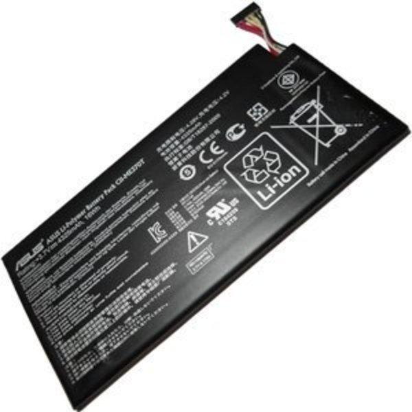 Asus Asus Tablet Accu voor Nexus 7