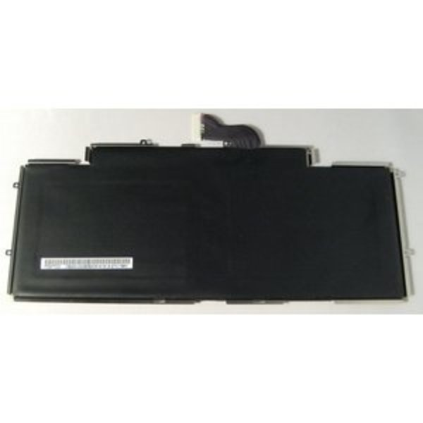 Asus Asus Tablet Accu voor Asua TF300T