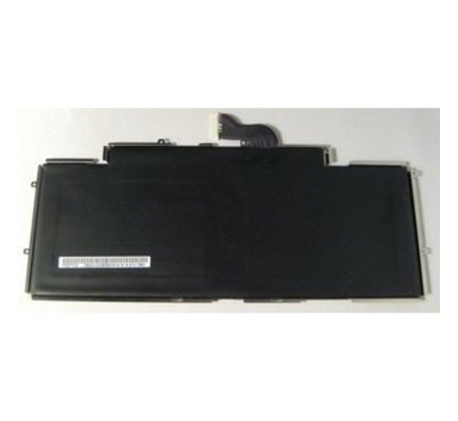 Asus Tablet Accu voor Asua TF300T