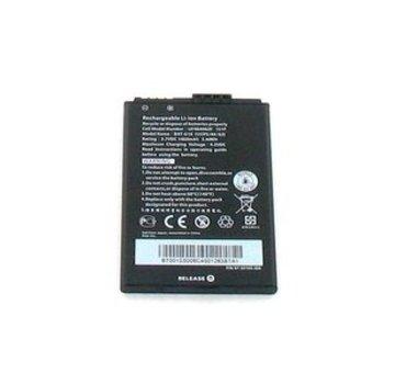 Acer Acer GSM Accu voor ACER SPHONE S500
