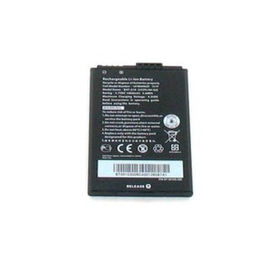 Acer GSM Accu voor ACER SPHONE S500