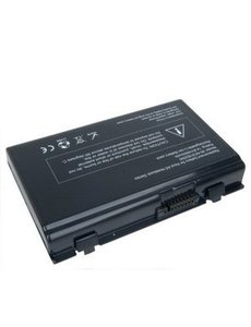 Asus Asus Laptop Accu 4800mAh