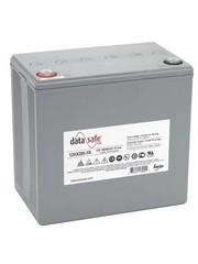 EnerSys Enersys Datasafe HX 12V