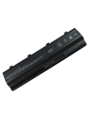 Blu-Basic Laptop Accu 4400mAh 6-Cell voor HP G62, 400, G72, 650, 630, 250, Pavilion G7-1000 Series