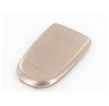 Samsung Samsung GSM accu voor SGH-X4