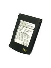 Blu-Basic GSM Accu voor LG KE590