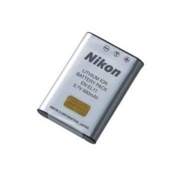 Nikon Nikon EN-EL11 Accu