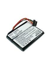 Blu-Basic GPS-Navigatie Accu voor TomTom Go 1000, 1000 Live, 1005