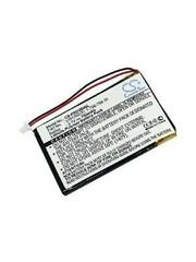 Blu-Basic eReader Accu voor SONY PRS-300