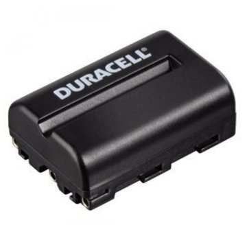 Duracell Duracell Camcorder Accu