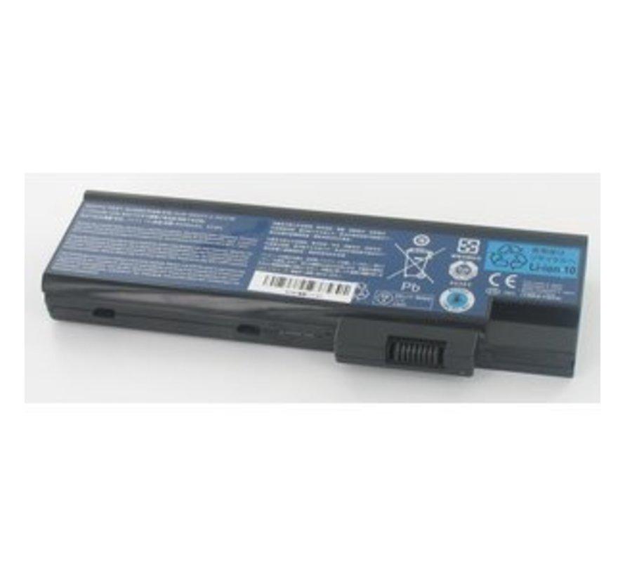 Acer Laptop Accu 10.8V 4000mAh voor Acer Aspire 9300/9410/9420