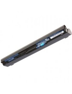 Acer Acer Laptop Accu Extended 5600mAh voor Acer Aspire 3935 series