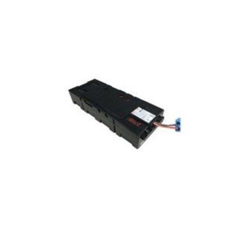 APC APC Replacement Battery Cartridge #115