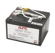 APC APC Replacement Battery Cartridge #109