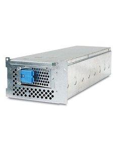 APC APC Replacement Battery Cartridge #105