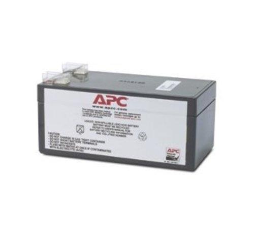 APC APC Replacement Battery Cartridge #47