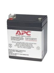 APC APC Replacement Battery Cartridge #46