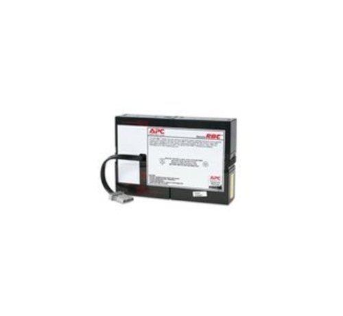 APC APC Replacement Battery Cartridge #59