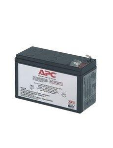 APC APC Replacement Battery Cartridge #40