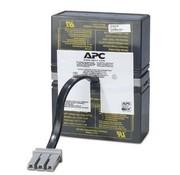 APC APC Vervangingsbatterij Cartridge #32