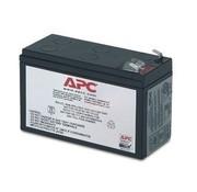 APC APC Replacement Battery Cartridge #35