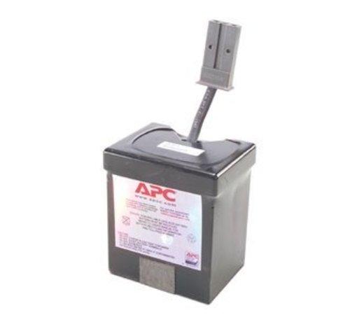 APC APC Replacement Battery Cartridge #29