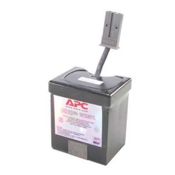 APC APC Replacement Battery Cartridge #29