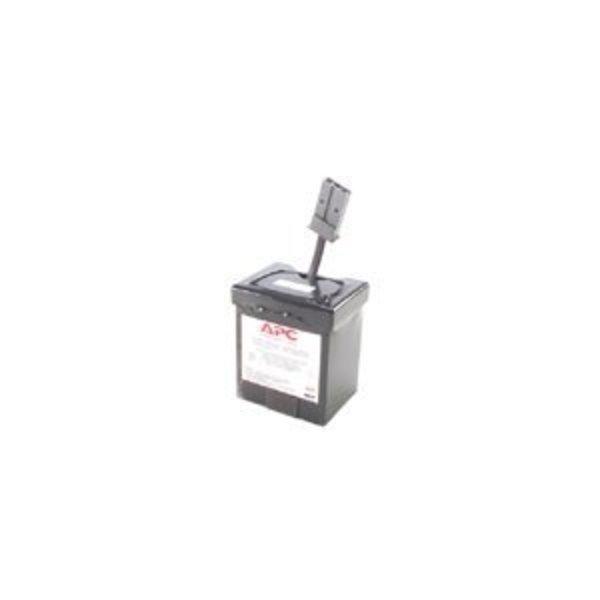 APC APC Replacement Battery Cartridge #30