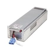APC APC Replacement Battery Cartridge #27