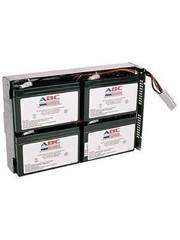 APC APC Replacement Battery Cartridge #23