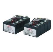APC APC Replacement Battery Cartridge #12