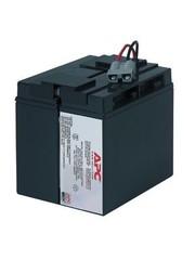 APC APC Vervangingsbatterij Cartridge #7