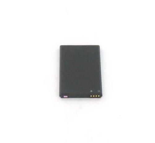 Acer Acer GSM Accu