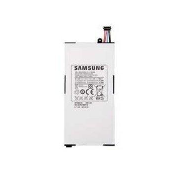 Samsung Samsung Accu voor Galaxy Tab P1000