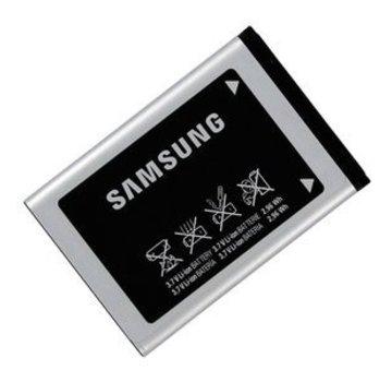 Samsung Samsung GSM Accu voor Samsung C250