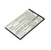 Blu-Basic GSM Accu voor Auro M401