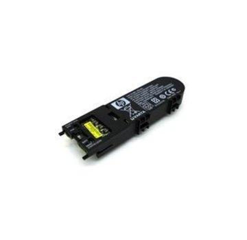 HP HP Enterprise Smart Array Battery 650mAh 4.8V Ni-MH voor P212, P410, P411 SAS controller boards